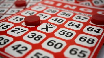 Bingo blitz este cel mai polular joc de bingo din lume