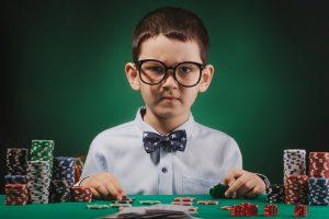 Cand joci poker sub preiune iei decizii mai bune si sigure