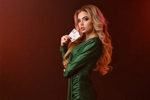 Cele 5 capcane ale pokerului care va asteapta la inceput