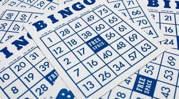 Cele mai bune sali de bingo le gasesti la bingo bucuresti