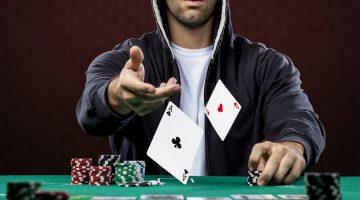 Consulta cele mai bune carti de poker inainte de a juca