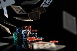 Cum sa fructifici mainile castigatoare la poker Texas Holdem
