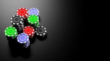 Debutul in poker il poti incerca chiar de acasa