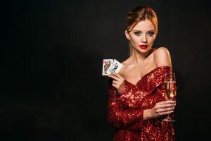 Importanta calcularii posibilitatilor mainii la poker