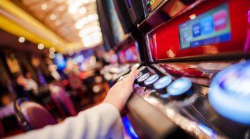 Joaca cele mai multe jocuri de poker casino gratis