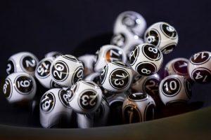 La ce ora e extragerea loto depinde de loto unde jucati
