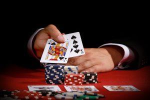 Open Face Chinese Poker varinata orientala de poker jucabila