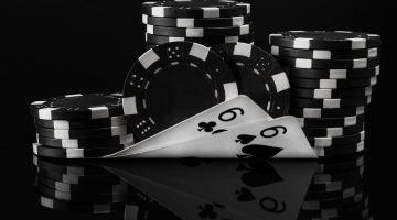 Reguli aditionale de respectat la poker Omaha Hi Lo