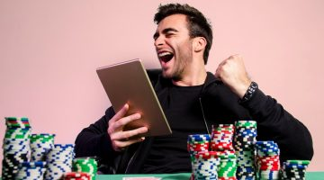 Reguli de baza cand jucati Poker Omaha oriunde in lume