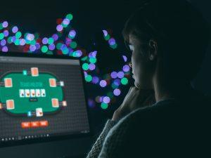 Sfaturi esentiale pentru primul poker jucat la un casino