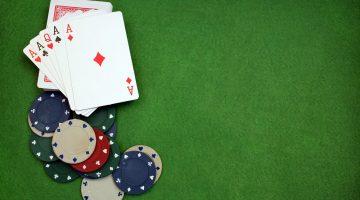 Short Deck Hold'em o verisiune de poker cu putine carti