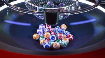 Tragerea loto cel mai asteptat moment de jucatori
