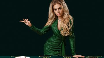 Unde si cum sa joci poker cand esti incepator si pasionat