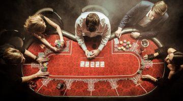 10 aspecte esentiale cand joci poker la masa si turnee