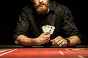 10 dileme la poker de dupa flop care au fost rezolvate