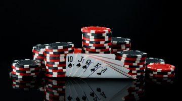 15 recomandari cum sa joci pe platforma online PokerStars