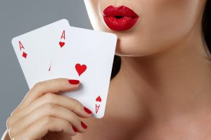 16 motive intemeiate din cauza carora nu castigi la poker
