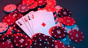 Adevar sau provocare o alternativa de poker pe dezbracate