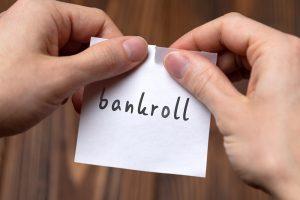 Banca initila si modul de accesare pentru pariuri sportive