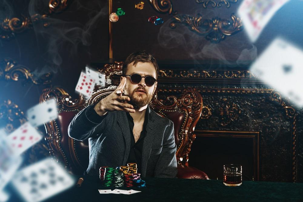 Care este avantajul inregistrarii tarzii la turneul de poker