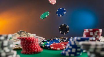 Care sunt cele 5 erori fundamentale facute la poker sit'n'go