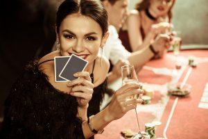 Cateva idei cum ar trebuii sa mearga un turneu de poker