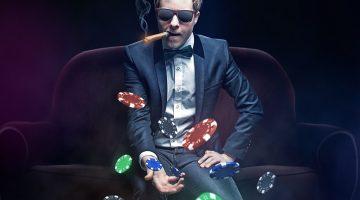 Cateva limitari ale pokerului cu 7 carti pe masa