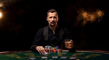 Cateva principii de succes la cat mai multe mese de poker