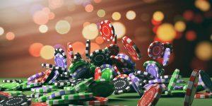 Cateva sfaturi de poker cand jucati turneele de tip WSOP