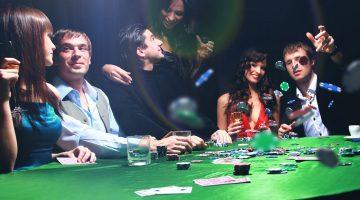 Cateva sugestii despre cum sa joci poker la nivel avansat