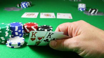 Cateva trucuri sa poti casitiga milioane la turneele WSOP