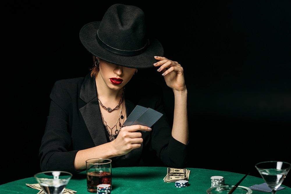 Cateva unelte sa-ti calculezi mizele pentru mesele de poker