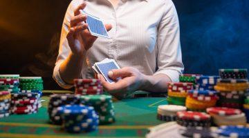 Ce aspecte esentiale nu trebuie scapate jucatorilor de poker