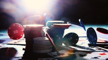 Cele 3 pariuri la cacealma jucate la fiecare mana de poker