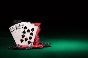 Cum depistezi un jucator recreational la turneele de poker
