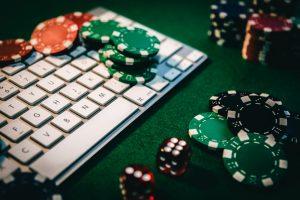 Cum faci bani de pe urma incepatorilor la jocul de poker