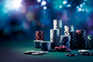 Cum joaca poker profesionistii cu au o pereche de dame