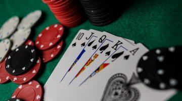 Cum observam care este jucatorul agresiv de la masa de poker