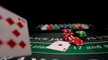Cum sa ai o gandire si abordare sanatoasa la mesele de poker