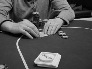 Cum sa eviti esecurile la orice joc de poker