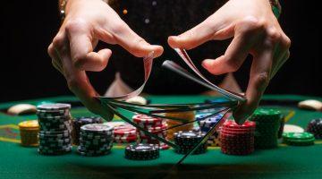 Cum sa faci profit la pokerul de tip spin and go online