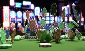 Cum sa iei decizii mai bune la turneele de poker