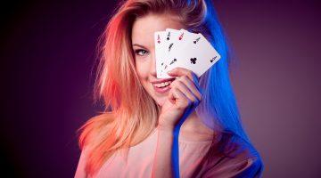 Cum sa invingi la poker sit and go cu aceste sfaturi