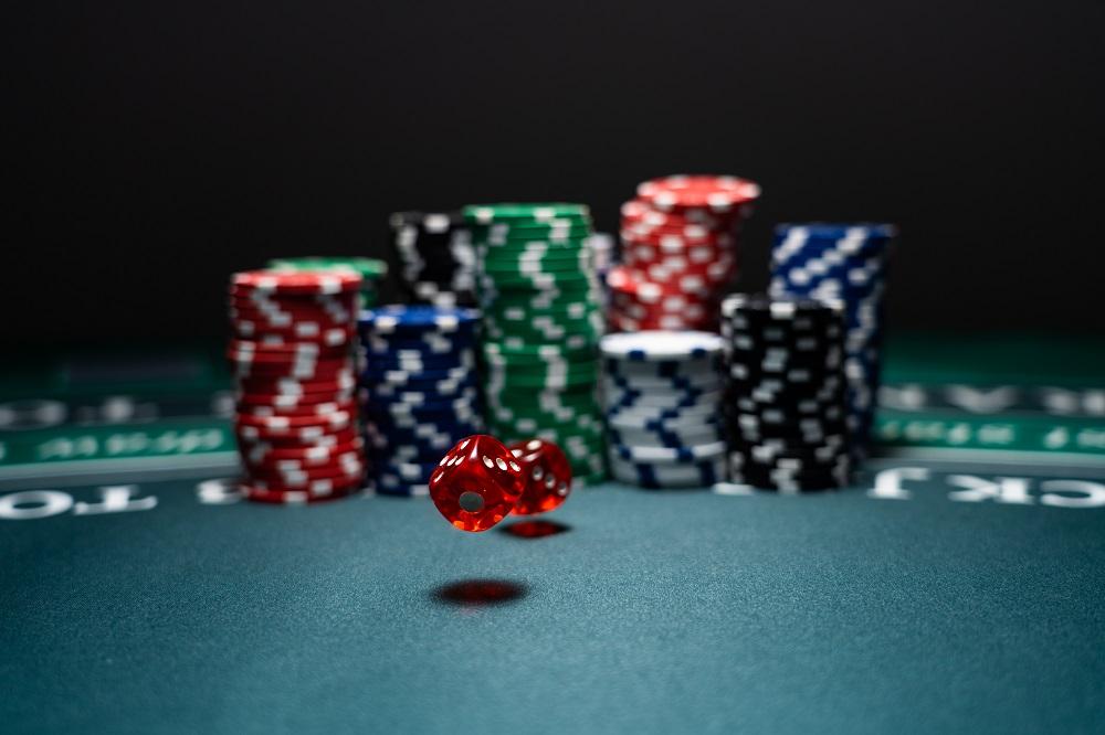 Cum sa jonglati la masa de poker cu cartile de la flop