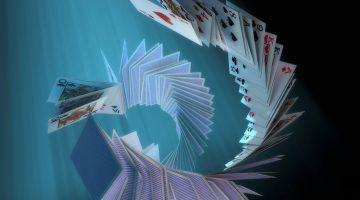 Cum sa primesti inapoi feedback de la masa de poker