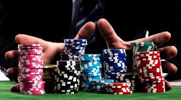 Cum vei reusii sa atingi potentialul tau optim la poker