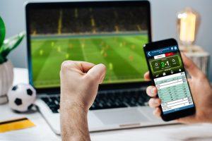 De ce sunt mai avantajoase pariurile live pentru jucatori