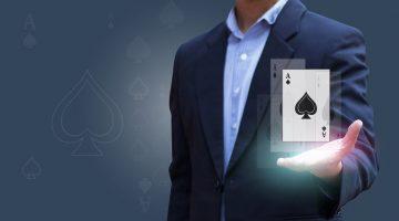Drumul in poker este lung de la incepator la avansat