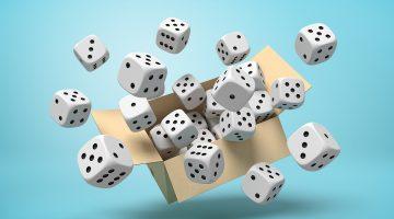 Exemple de calcul al probabilitaiii avansate la pariuri
