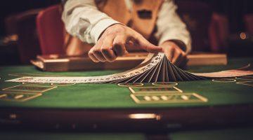 Greseli adiacente care le poti face la poker de incepatori